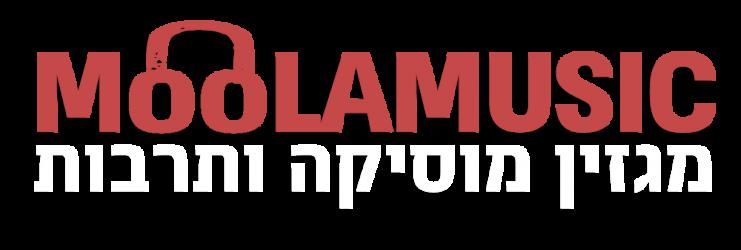 cropped-moola-logo-W-1.png